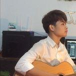 Bài hát Hơn Cả Yêu Cover online