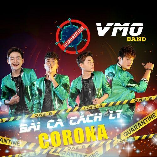 Download nhạc hot Bài Ca Cách Ly Corona Mp3 miễn phí về máy