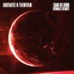 Download nhạc hot Cần Gì Hơn (Dsmall Remix) Mp3 miễn phí về máy