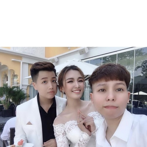 Nghe nhạc Xin Yêu Hết Hôm Nay Mp3