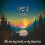 Tải nhạc hay Lovetail Mp3 hot nhất