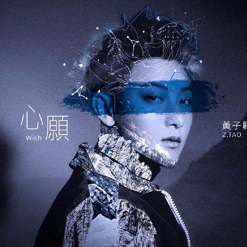 Download nhạc hay Tâm Nguyện / 心愿 Mp3 online