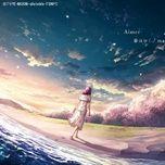 Download nhạc Haru Wa Yuku hot nhất về máy