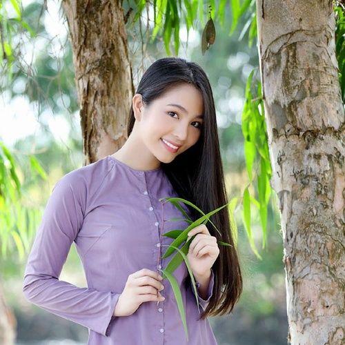 Nghe nhạc hay Hương Tóc Mạ Non Cover online