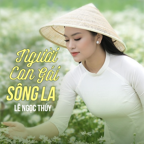 Bài hát Người Con Gái Sông La Mp3 miễn phí về điện thoại