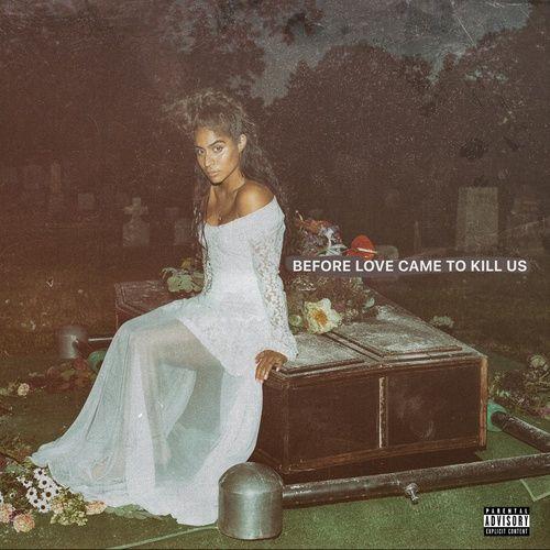 Download nhạc hot Do You Love Her trực tuyến