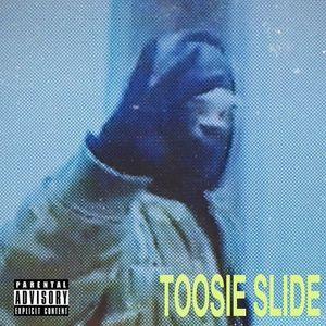 Tải nhạc hot Toosie Slide (Explicit) về máy