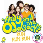 Download nhạc hay Run Run Run (TV Show Edit) về điện thoại