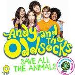 Nghe và tải nhạc Mp3 Save All the Animals (TV Show Edit)