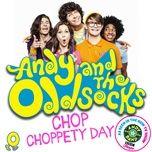 Tải nhạc Mp3 Chop Choppety Day (TV Show Edit) về máy