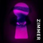 Tải nhạc hot Zimmer nhanh nhất về điện thoại