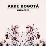 Download nhạc Mp3 Antiaéreo online