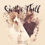 Download nhạc Goliath (Acoustic) nhanh nhất về máy