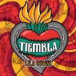 Download nhạc Tiembla Mp3 online
