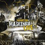 Download nhạc Eva (Live beim Maskenball 2019) nhanh nhất về điện thoại