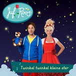 Bài hát Twinkel twinkel kleine ster Mp3 hay nhất