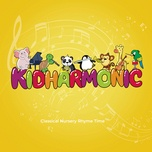 Nghe nhạc If You're Happy and You Know It Mp3 hay nhất