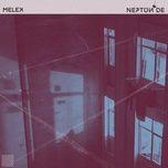 Download nhạc Mp3 Melek miễn phí
