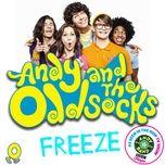 Nghe nhạc Freeze (TV Show Edit) Mp3 online