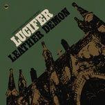 Nghe và tải nhạc hay Leather Demon về điện thoại