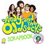 Download nhạc hay Scrapbook (TV Show Edit) Mp3