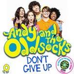 Tải nhạc hay Don't Give Up (TV Show Edit) nhanh nhất về máy