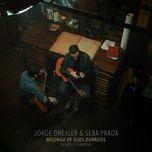 Nghe và tải nhạc Milonga de Ojos Dorados (Alfredo Zitarrosa) (Live on Pardelion Music) Mp3 trực tuyến
