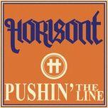 Download nhạc Pushin' The Line Mp3 online