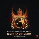 Tải nhạc Mp3 Ilumina o Mundo