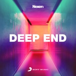 Bài hát Deep End Mp3 hay nhất