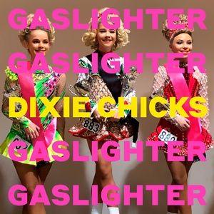 Tải bài hát Gaslighter Mp3 hot nhất