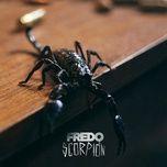Tải nhạc hay Scorpion chất lượng cao