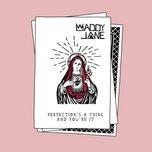 Tải nhạc Mp3 Zing Perfection'S A Thing And You'Re It về máy