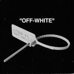 Download nhạc hay Off-White trực tuyến