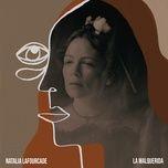 Bài hát Mp3 La Malquerida (En Vivo)