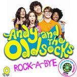 Download nhạc hot Rock-a-Bye (TV Show Edit) online