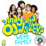 Nghe và tải nhạc We're Family (TV Show Edit) miễn phí về máy