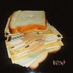 Nghe và tải nhạc hot Butter Freestyle nhanh nhất
