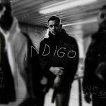 Download nhạc INDIGO trực tuyến