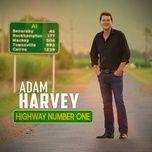 Tải nhạc hay Highway Number One Mp3 trực tuyến