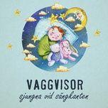 Download nhạc Trollmors vaggsång Mp3 miễn phí về máy