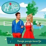 Tải nhạc Zing Hansje Pansje Kevertje hot nhất