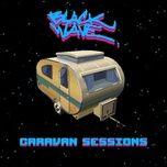 Tải nhạc Zing SWISH (Live at Caravan Sessions) chất lượng cao