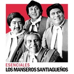 Tải nhạc Soltando Coplas hot nhất