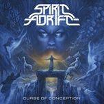 Bài hát Starless Age (Enshrined) online
