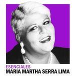 Download nhạc hot La Mala De La Novela online