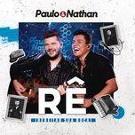 Tải bài hát Rê (Rebeijar a Sua Boca) (Ao Vivo) miễn phí về máy