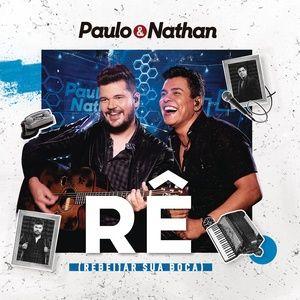 Nghe và tải nhạc Rê (Rebeijar a Sua Boca) (Ao Vivo) hot nhất về máy