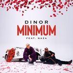Download nhạc Minimum Mp3 miễn phí về máy