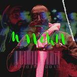 Nghe nhạc Manekin Mp3 online